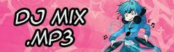 DJ-Mix--mp3