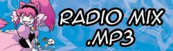 Radio-Mix-mp3